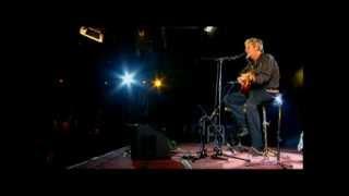 John Hammond - Maybelline