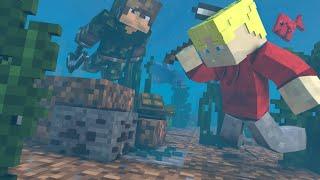 Minecraft| JORNADA - Afogados #2 (C/ Jv)