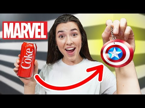 3-marvel-themed-diys-to-try-at-home!