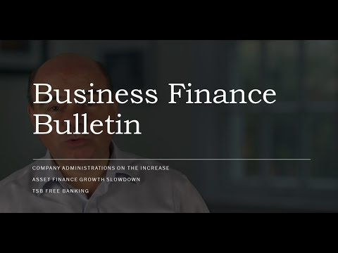 company-administrations,-asset-finance-slowdown-and-tsb-free-banking---bfb-274