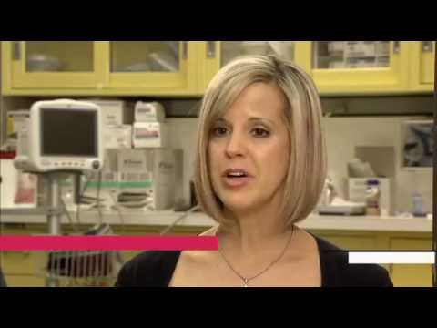 Toward A Cancer-Free World: Removing Brain Tumors Through the Nose