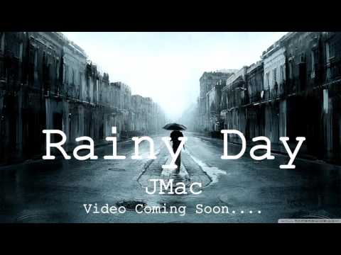 """""""Rainy Day""""  KyngTarxan (Official Audio) x Engineered By:@CPOnTheMix"""