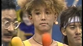 DANGER「うたおうぜ」5時SATマガジンゲスト.