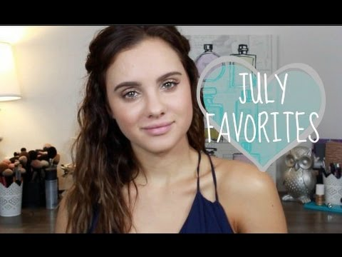 july-favorites-|-2014