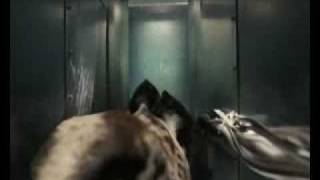 Primeval Series 3 Trailer