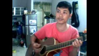 Bông cỏ may - Trung Nguyễn bolero