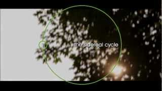 Altus - The Sidereal Cycle 1 (Promo)