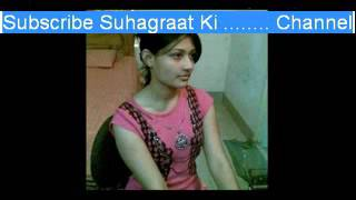 Kolkata bengali girl dirty talk