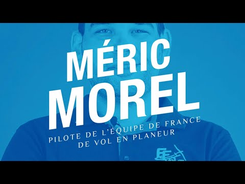 | Du côté des bleus | Méric Morel
