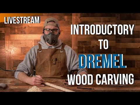 Introductory to Dremel