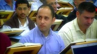 Evil Inclination -  Kabbalah Moments - July 27, 2010
