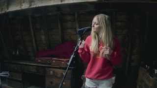Cinderella Acoustic Version