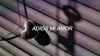 Alan Walker - Diamond Heart (ft. Sophia Somajo) // Sub Español