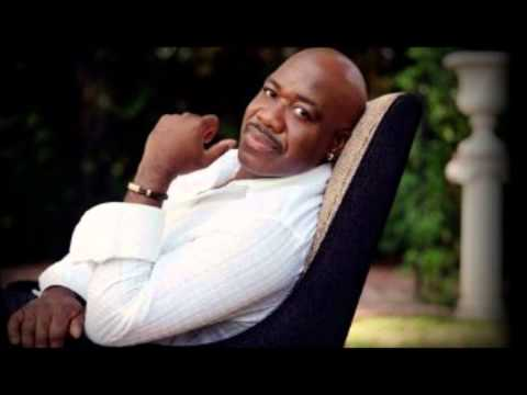 Everytime It Rains Will Downing