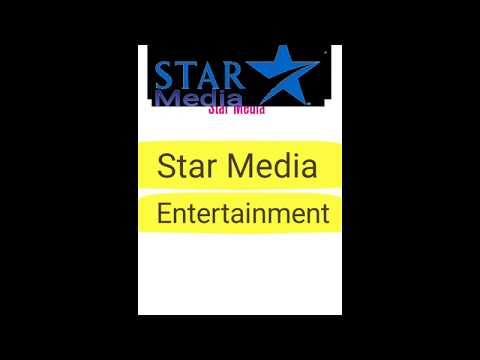 Star Media entertainment Channel review