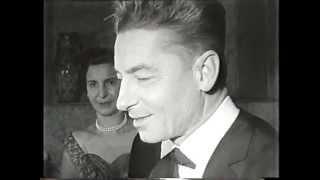 Karajan/ViennaPhilharmonic ヘルベルフォ・フォン・カラヤン とウィーンフィル