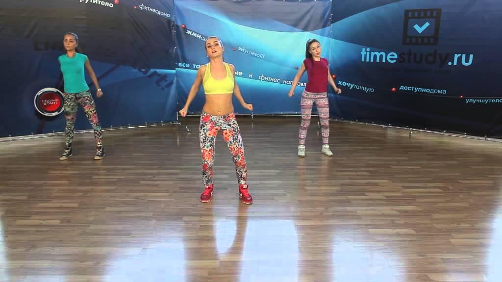 Танец вселенной безграничен, в нем тысячи стилей, и каждый |  Спортивные Танцы для Начинающих Видео Смотреть