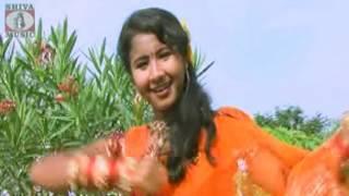 Toke Bhalobasbo Go | Purulia Video Song 2017 - তোকে ভালোবাসবো গো | Bengali/ Bangla Song Album