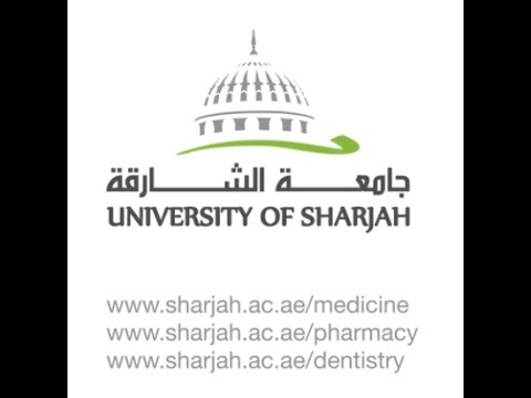 Medicine , Dentistry and Pharmacy Colleges Video