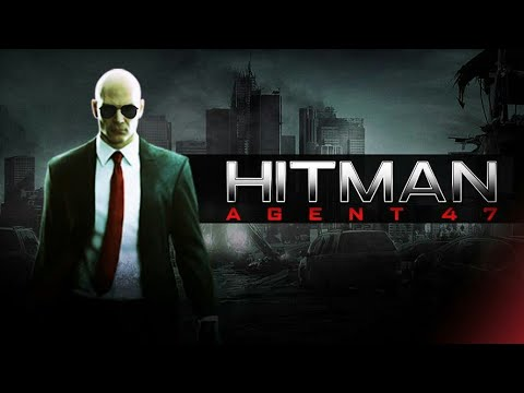 How To Download Hitman Agent 47 Game On Android