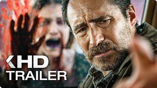 THE GRUDGE Trailer German Deutsch (2020)