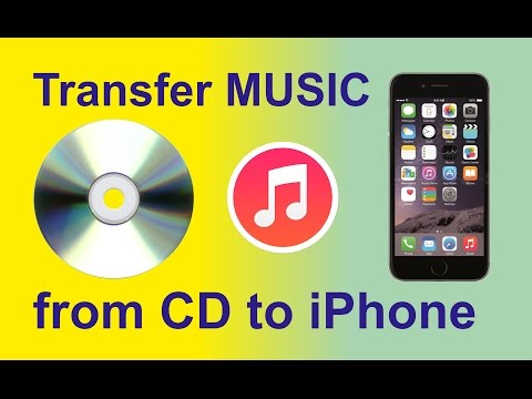 how-to-transfer-music-from-cd-to-iphone-using-itunes