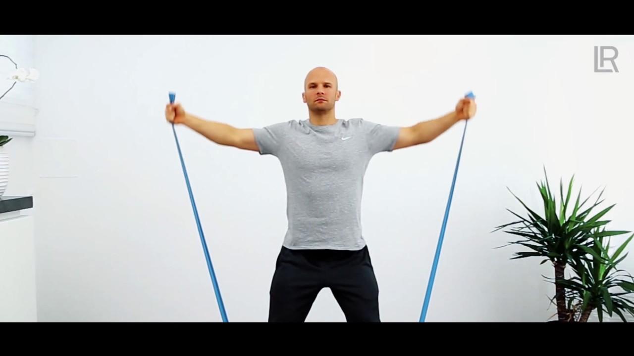 Body Mission - Des exercices pour votre remise en forme ...