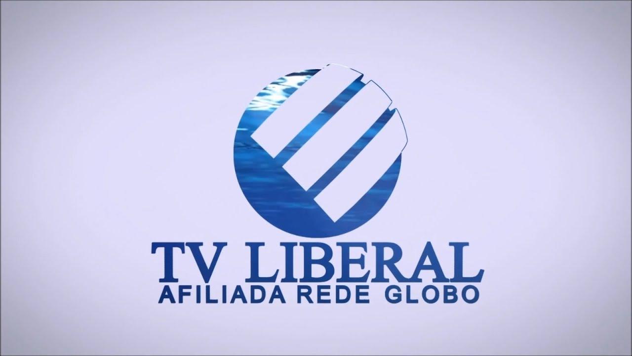 Resultado de imagem para tv liberal