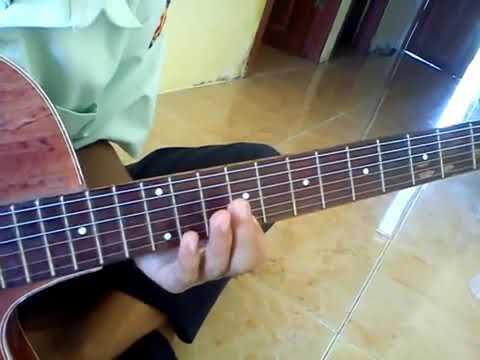 Cara belajar melodi dengan muda(1)