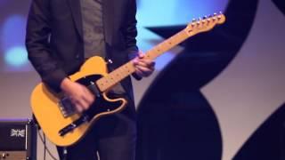 [ 7 ] Soulvibe - Arti Hadirmu / Your Smile   Live at JavaJazz Festival 2012