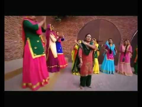 """Sarvjeet Kaur sing's """"Boliyan"""". 9888521761"""