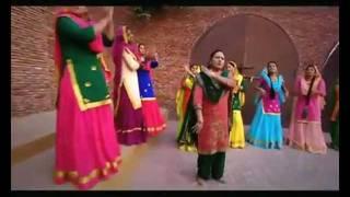 Sarvjeet Kaur sing