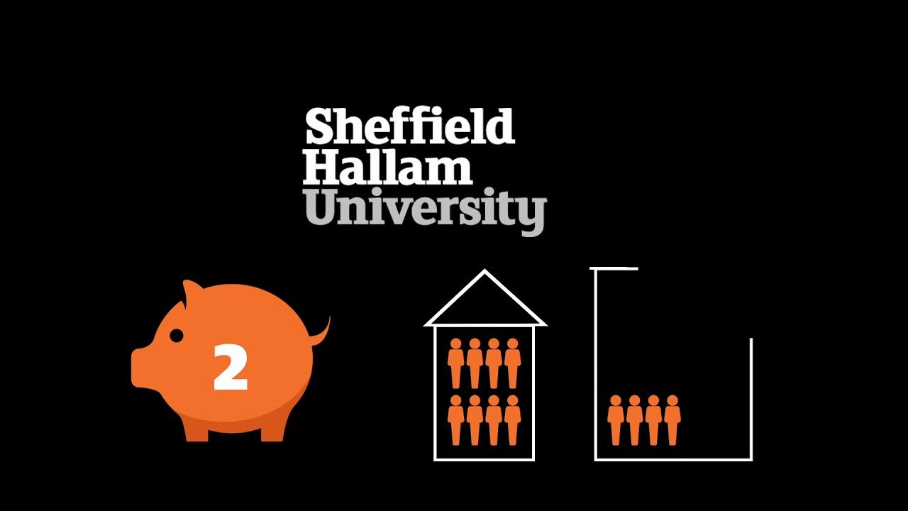 Apprenticeship Funding And Incentives Sheffield Hallam University