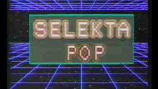 Video Acara TV Jadul : Selekta Pop (TVRI 1989) download MP3, 3GP, MP4, WEBM, AVI, FLV Oktober 2017