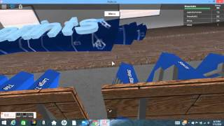 Easter Egg Revealed on Lumber Tycoon 2 (Roblox)