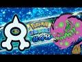 Pokémon Alpha Sapphire Parte 48 - Ficando Rico em Sea Mauville!