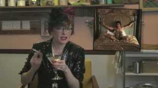 TOLN SPECIAL: Suzy F*cking Homemaker Interviews Thorsten Kaye