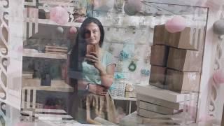 Магазин товаров для скрапбукинга Украина, Харьков(, 2017-07-02T13:47:39.000Z)