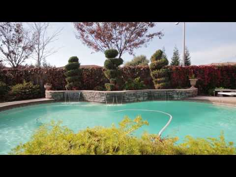 Fresno Real Estate Oak Grove