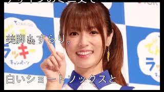 引用 https://headlines.yahoo.co.jp/hl?a=20180726-00000009-maikirei-...