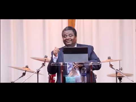 Download Pastor Befekadu Atmew እርቀን እንሂድ