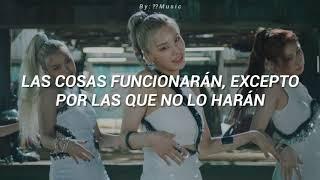 Download lagu ITZY - Not Shy [Sub. Español] [MV]