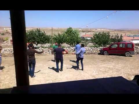 Yozgat fehimli koyu turan yolcusoy