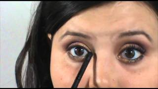 Spring-Summer Makeup and How to Conceal Under Eye Circles Thumbnail