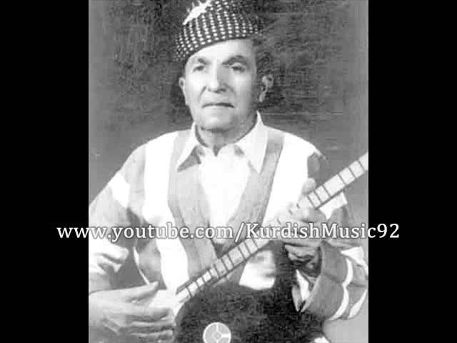 Mihemed Arif Cizîrî - Xeco