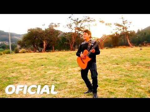 Víctor Manuel, Perú - Tu Recuerdo (Video Oficial) HD