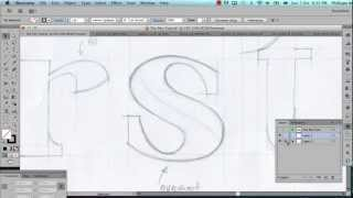 Illustrator Pen Tool Tutorial - Part 1(, 2012-10-07T20:28:59.000Z)