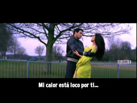 Keh Do Na - Aap Ki Khatir (2006) - (Sub Español)