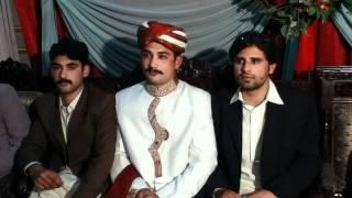 ena akhiyan ch paya na kar  surma with sikandar bajwa