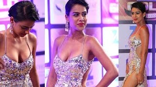 Jamai Raja की Nia Sharma बनी 3rd Sexiest Asian Woman,Katrina,Alia को छोड़ा पीछे
